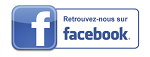 facebook_logo_site