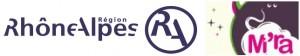 Logo CRRA-M'Ra