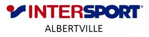 Logo INTERSPORTS