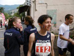 Céline Jeannier_France 3